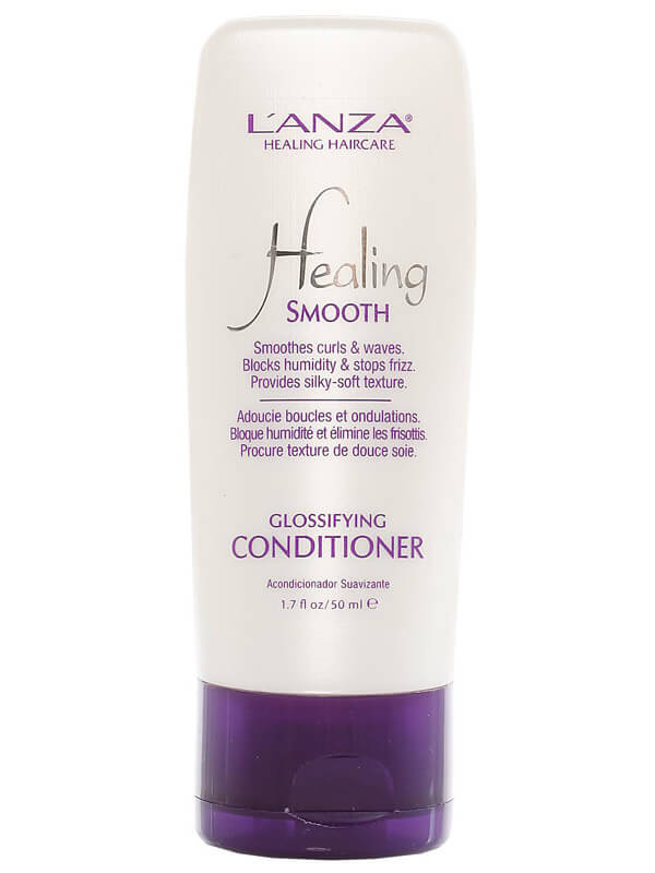 Lanza Healing Smooth Glossifying Conditioner (50ml)