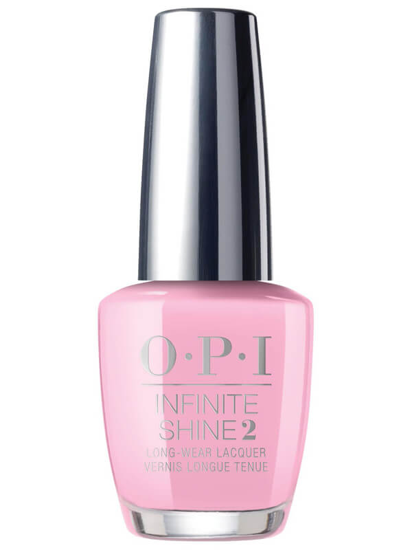 OPI Is