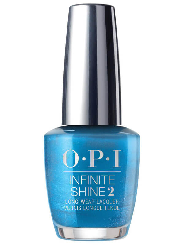OPI Is Do You Sea What I Sea?