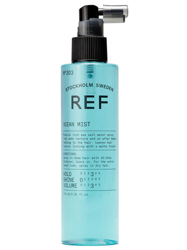 REF Ocean Mist (175ml)