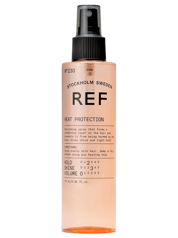 REF Heat  Protection (175ml)