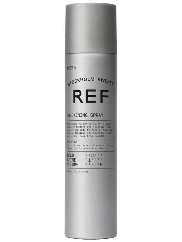 REF Thickening Spray 215 (300ml)