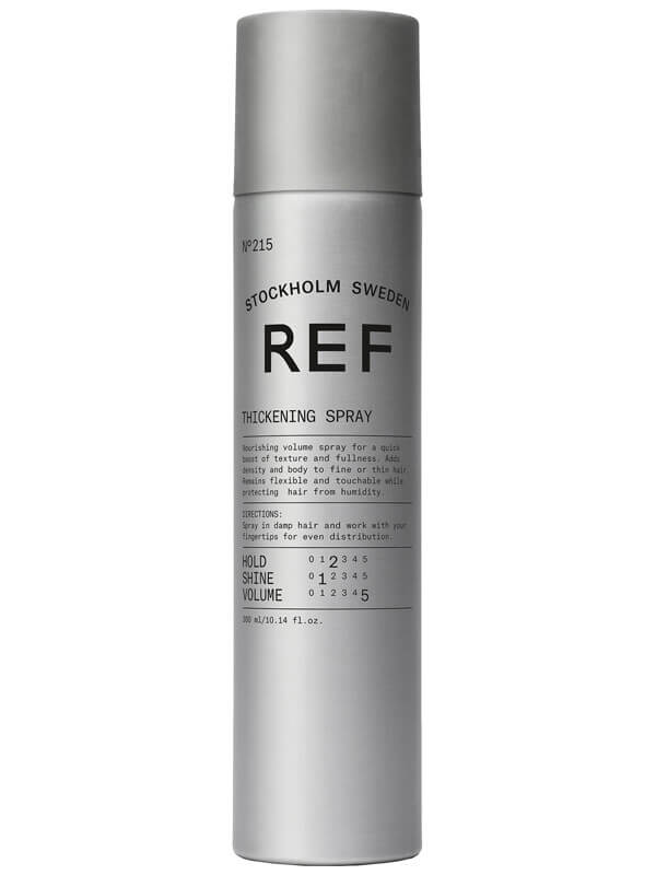 REF Thickening Spray 215 (300ml)