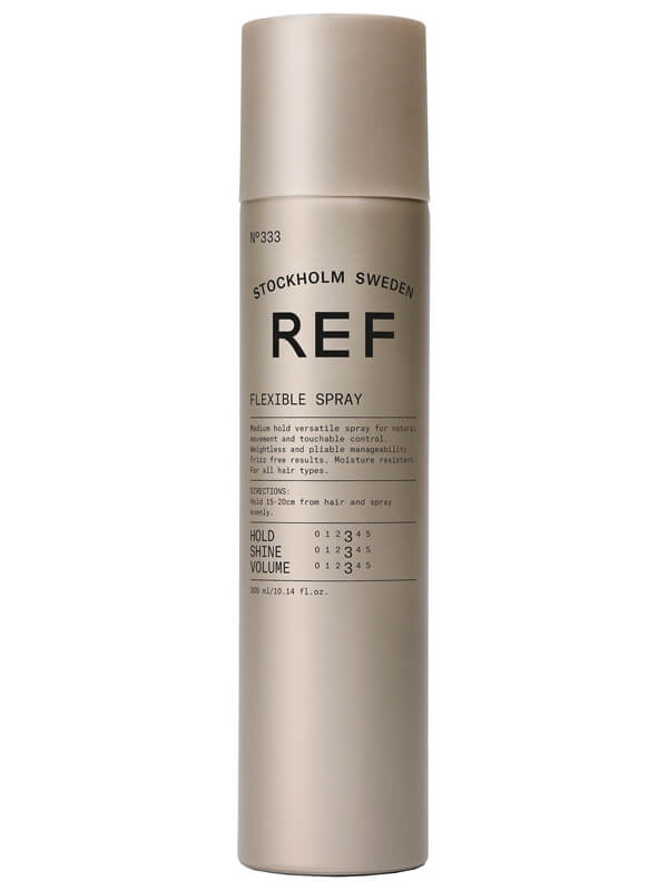 REF Flexible Spray 333 (300ml)