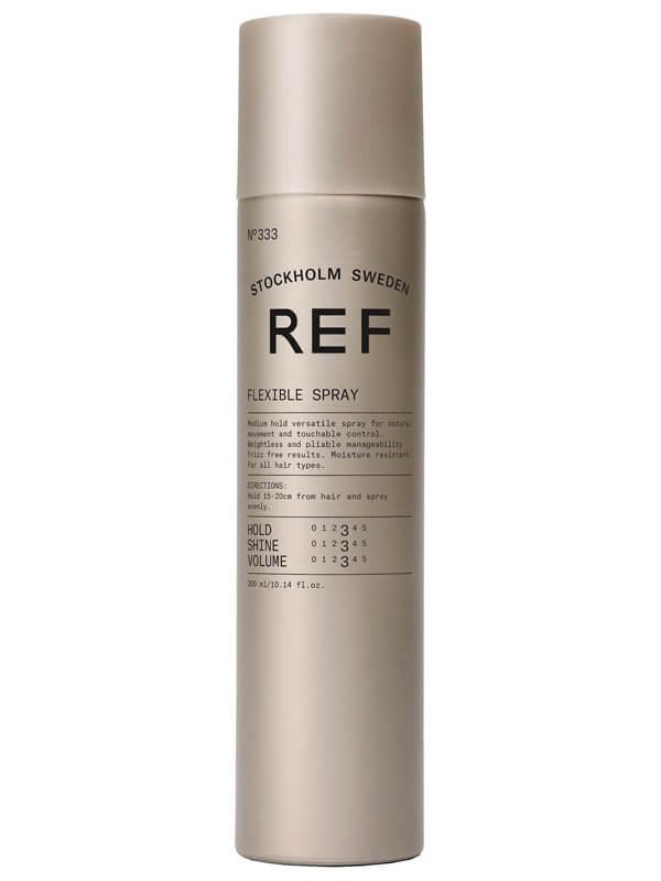 REF Flexible Spray 333 (300ml)
