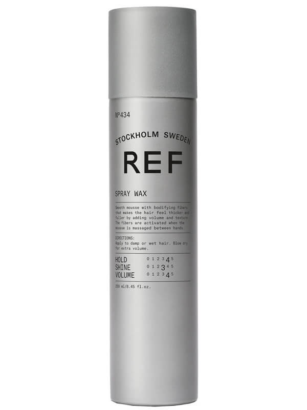 REF Spray Wax (250ml)