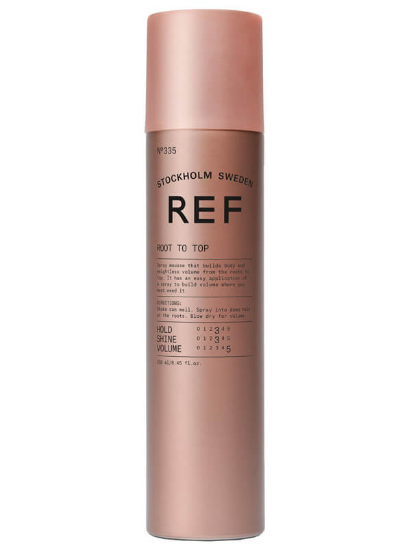 REF Root To Top (250ml)