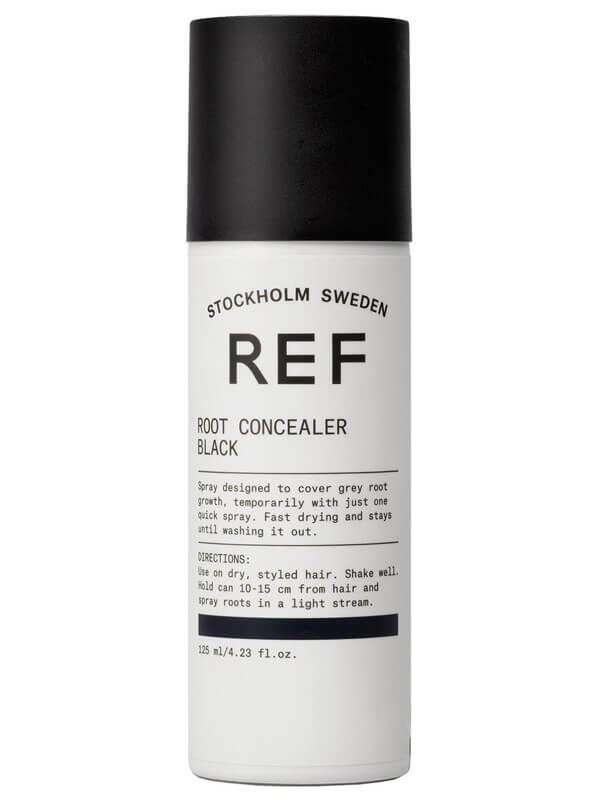 REF Root Concealer i gruppen Hårvård / Hårfärg / Toning & färgning hos Bangerhead (B023641r)