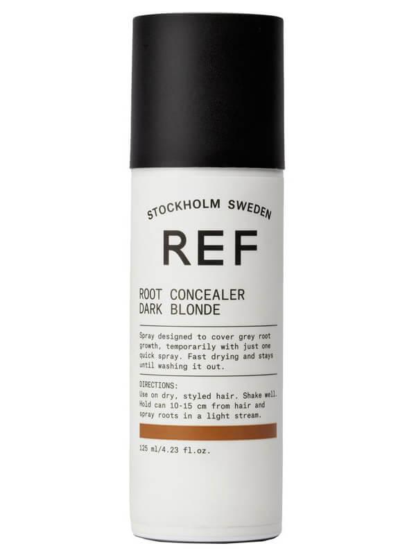 REF Root Concealer Dark Blonde (125ml)