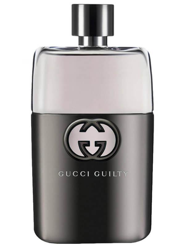 Gucci Guilty Pour Homme EdT (90ml)