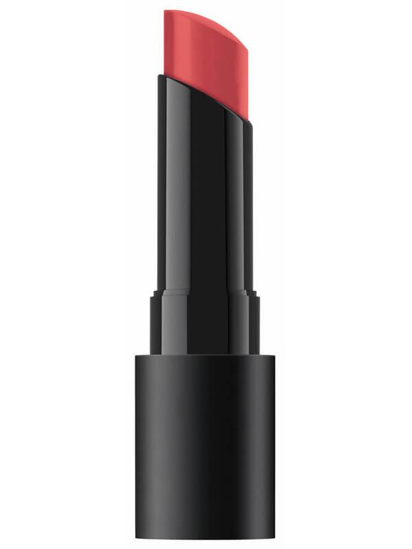 bareMinerals Gen Nude Radiant Lipstick i gruppen Smink / Läppar / Läppstift hos Bangerhead (B023657r)