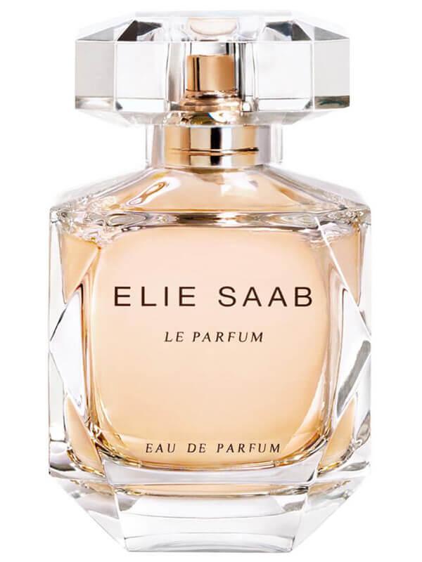 Elie Saab Le Parfum EdP (50ml)