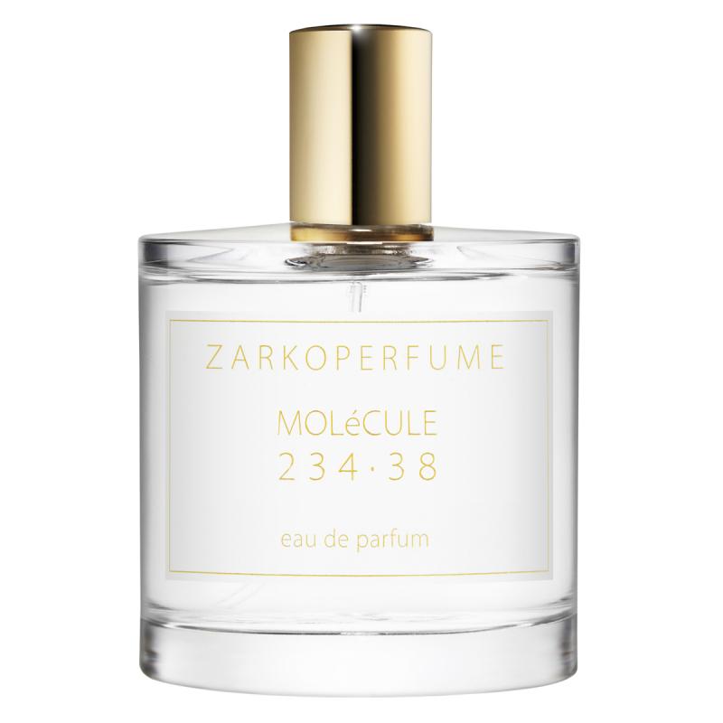 Zarkoperfume Molécule 234-38 EdP (100ml)