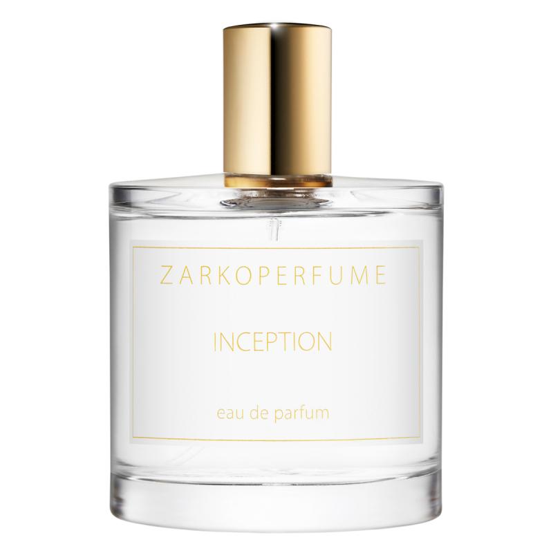 Zarkoperfume Inception EdP (100ml)