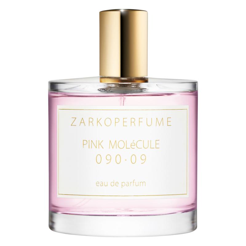 Zarkoperfume Pink Molécule (100ml)