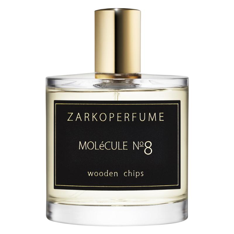 Zarkoperfume Molécule No.8 (100ml)