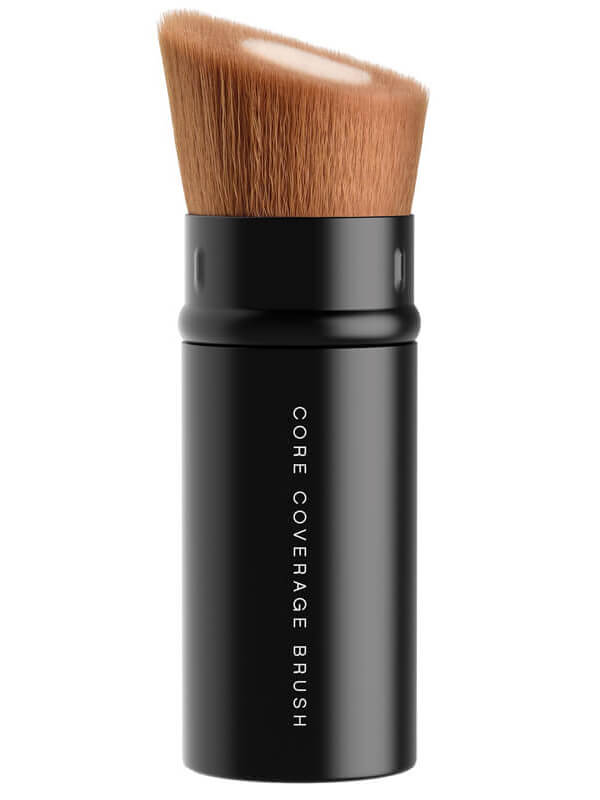 bareMinerals Barepro Performance Core Coverage Brush