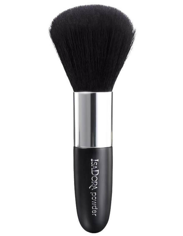 Isadora Id Powder Brush