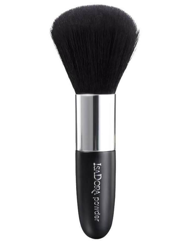 Isadora Id Powder Brush