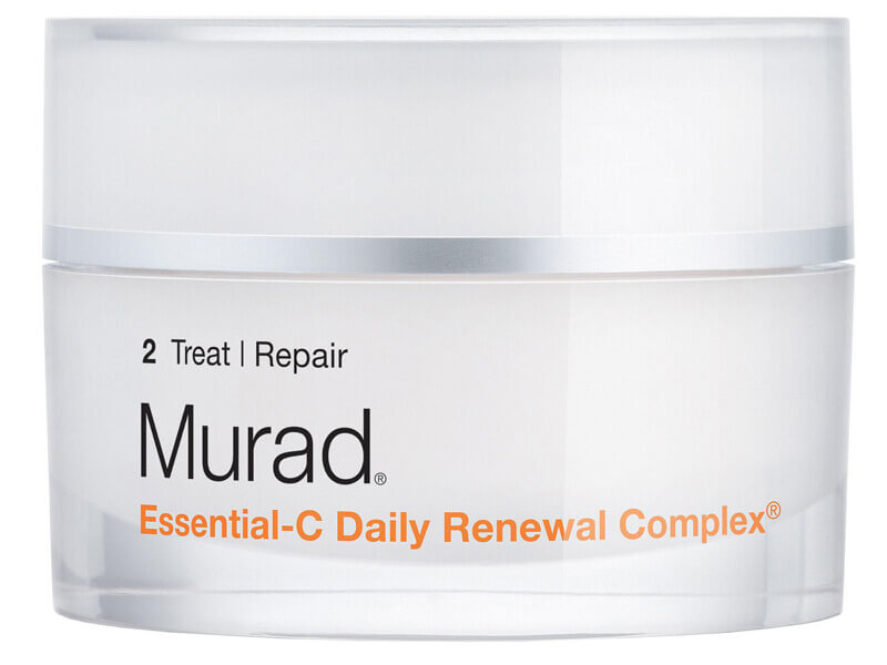 Murad Essential - C Daily Renewal Complex Envoronment Shield