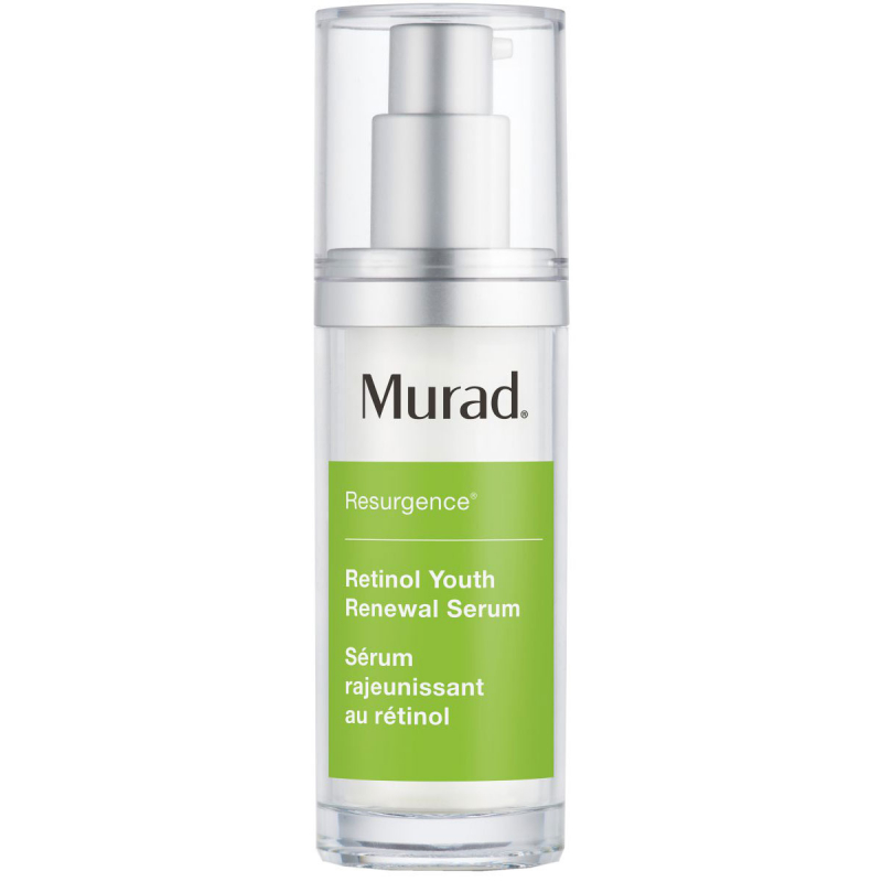 Murad Retinol Youth Serum