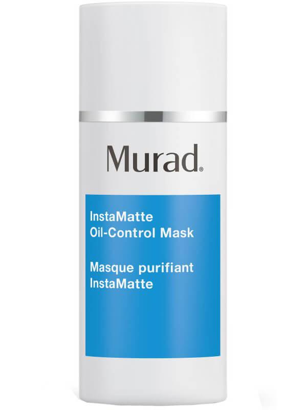 Murad Instamatte Oil Control Mask
