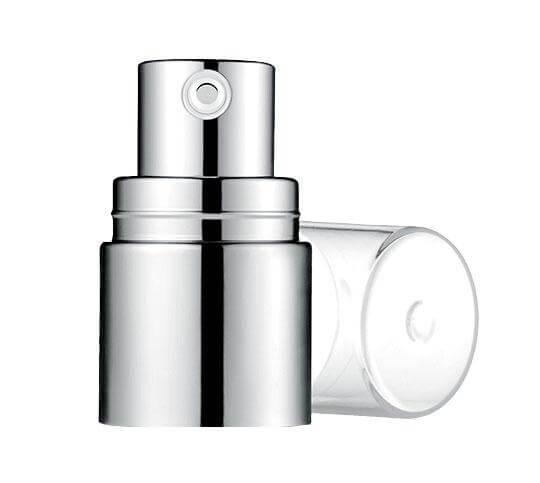 Clinique Superbalanced Makeup Foundation Pump ryhmässä Kampanjat / Jopa 25% alennusta kauneussuosikeista at Bangerhead.fi (B023939)