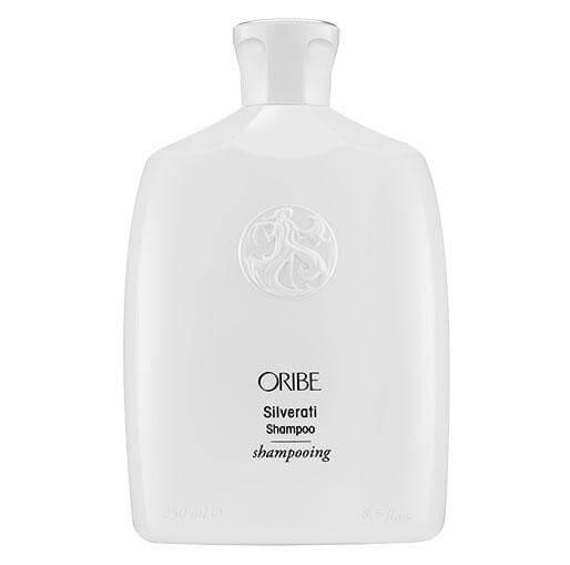 Oribe Silverati Shampoo (250ml)