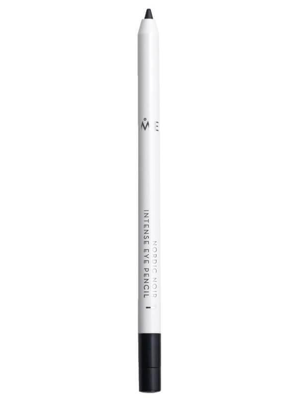Lumene Nordic Noir Intense Eye Pencil i gruppen Smink / Ögon / Eyeliner & kajal hos Bangerhead (B023983r)