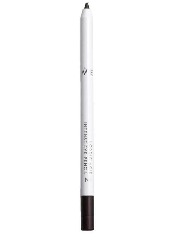 Lumene Nordic Noir Intense Eye Pencil ryhmässä Meikit / Silmät / Silmänrajauskynät at Bangerhead.fi (B023983r)