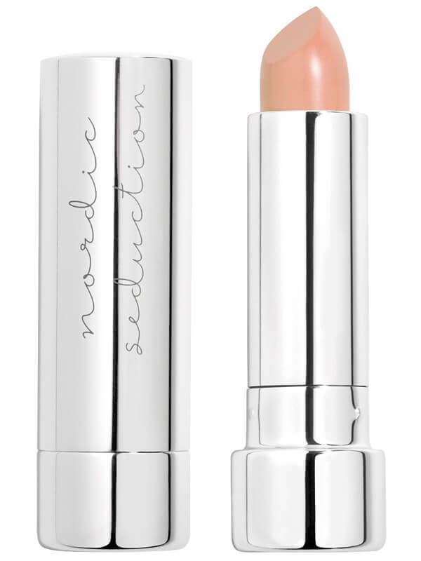 Lumene Nordic Seduction Creamy Lipstick i gruppen Smink / Läppar / Läppstift hos Bangerhead (B023992r)