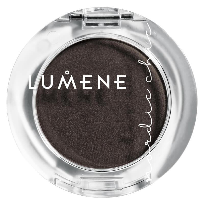 Lumene Nordic Chic Pure Color Eyeshadow i gruppen Makeup / Ögon / Ögonskugga hos Bangerhead (B024092r)