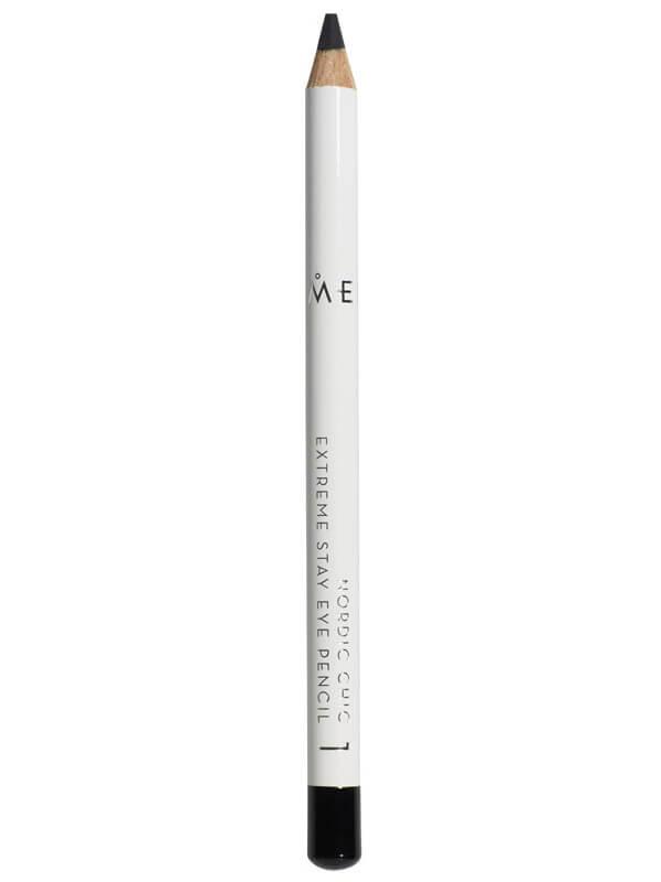 Lumene Nordic Chic Extreme Stay Eye Pencil i gruppen Makeup / Ögon / Eyeliner hos Bangerhead (B024108r)