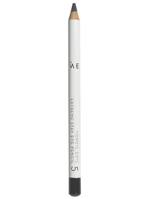 Lumene Nordic Chic Extreme Stay Eye Pencil i gruppen Smink / Ögon / Eyeliner & kajal hos Bangerhead (B024108r)