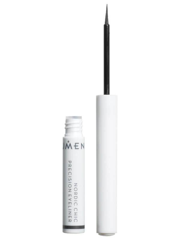 Lumene Nordic Chic Precision Eyeliner i gruppen Makeup / Ögon / Eyeliner hos Bangerhead (B024116r)