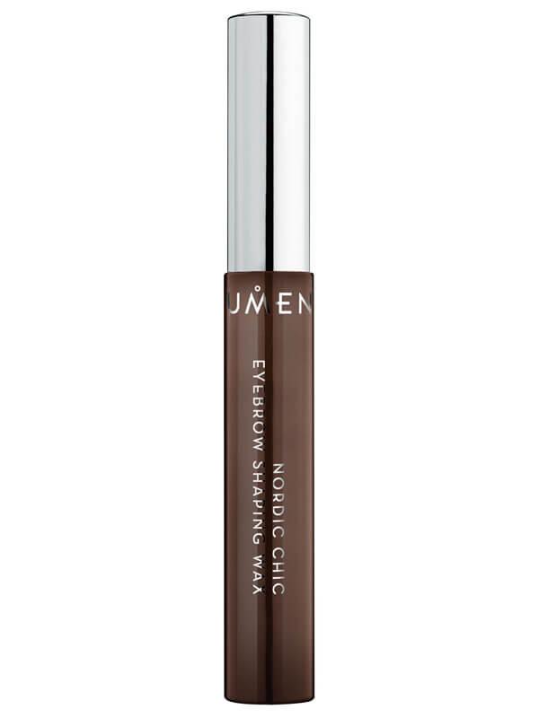 Lumene Nordic Chic Eyebrow Shaping Wax i gruppen Smink / Ögonbryn / Ögonbrynsvax hos Bangerhead (B024124r)