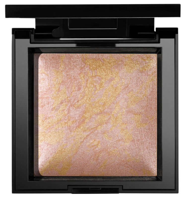bareMinerals Invisible Glow Highlighter i gruppen Makeup / Kinder / Highlighter hos Bangerhead (B024164r)