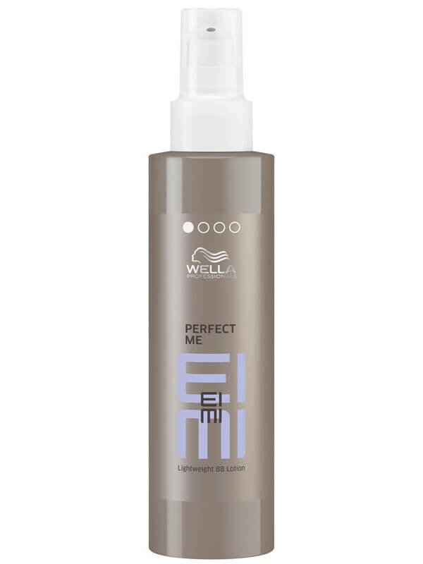 Wella Eimi Perfect Me (100ml)