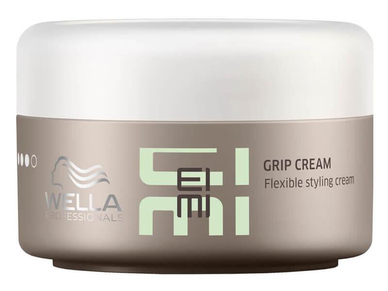 Wella Eimi Grip Cream (15ml)