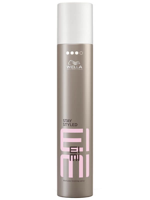 Wella Eimi Stay Styled (75ml)