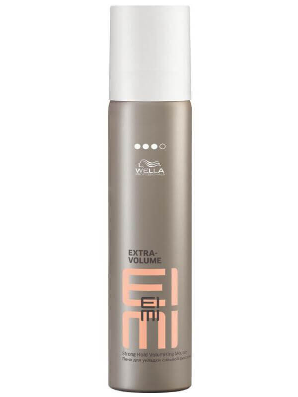 Wella Eimi Extra Volume (75ml)