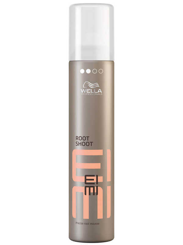 Wella Eimi Root Shoot (200ml)