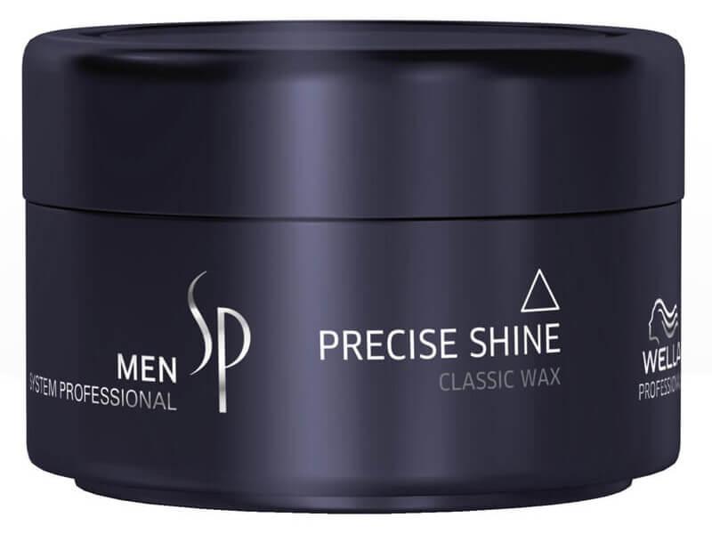 Wella Men Precise Shine (75ml)