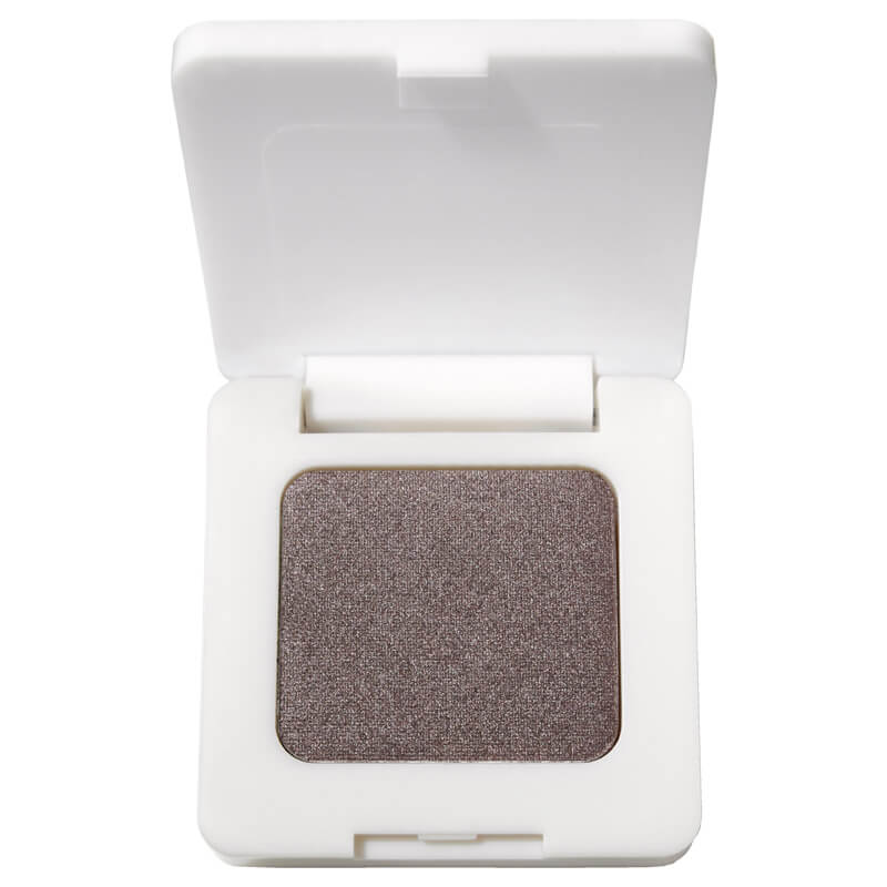 RMS Beauty Swift Eye Shadow i gruppen Smink / Ögon / Ögonskugga hos Bangerhead (B024292r)