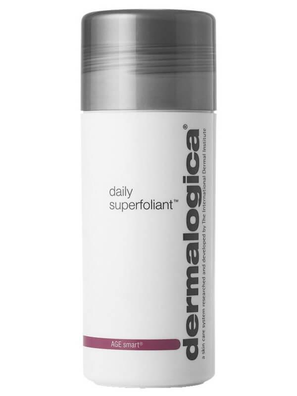 Dermalogica Daily Superfoliant ryhmässä Ihonhoito / Kasvojen kuorinta / Kemiallinen kuorinta at Bangerhead.fi (B024390r)