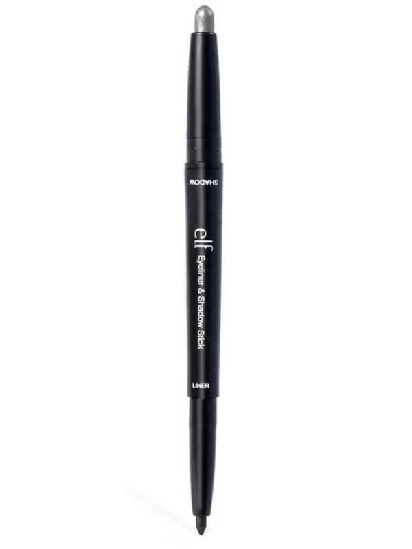 e.l.f Cosmetics Eye Liner & Shadow Stick ryhmässä Meikit / Silmät / Silmänrajauskynät at Bangerhead.fi (B024702r)