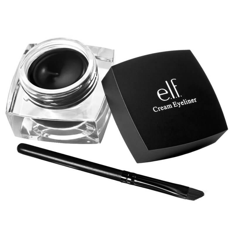 e.l.f Cosmetics Cream Eyeliner i gruppen Makeup / Ögon / Eyeliner & kajal hos Bangerhead (B024705r)