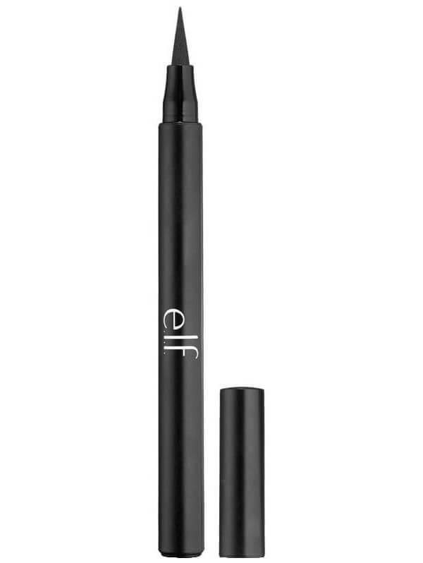 e.l.f Cosmetics Intense Ink Eyeliner ryhmässä Meikit / Silmät / Silmänrajauskynät at Bangerhead.fi (B024709r)