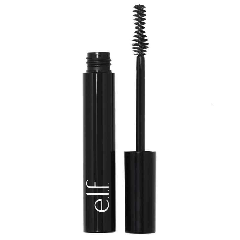E.L.F Eye Enhancing Mascara - Black
