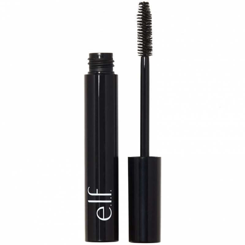 e.l.f Cosmetics Lash Extending Mascara Black i gruppen Makeup / Ögon / Mascara hos Bangerhead (B024719)